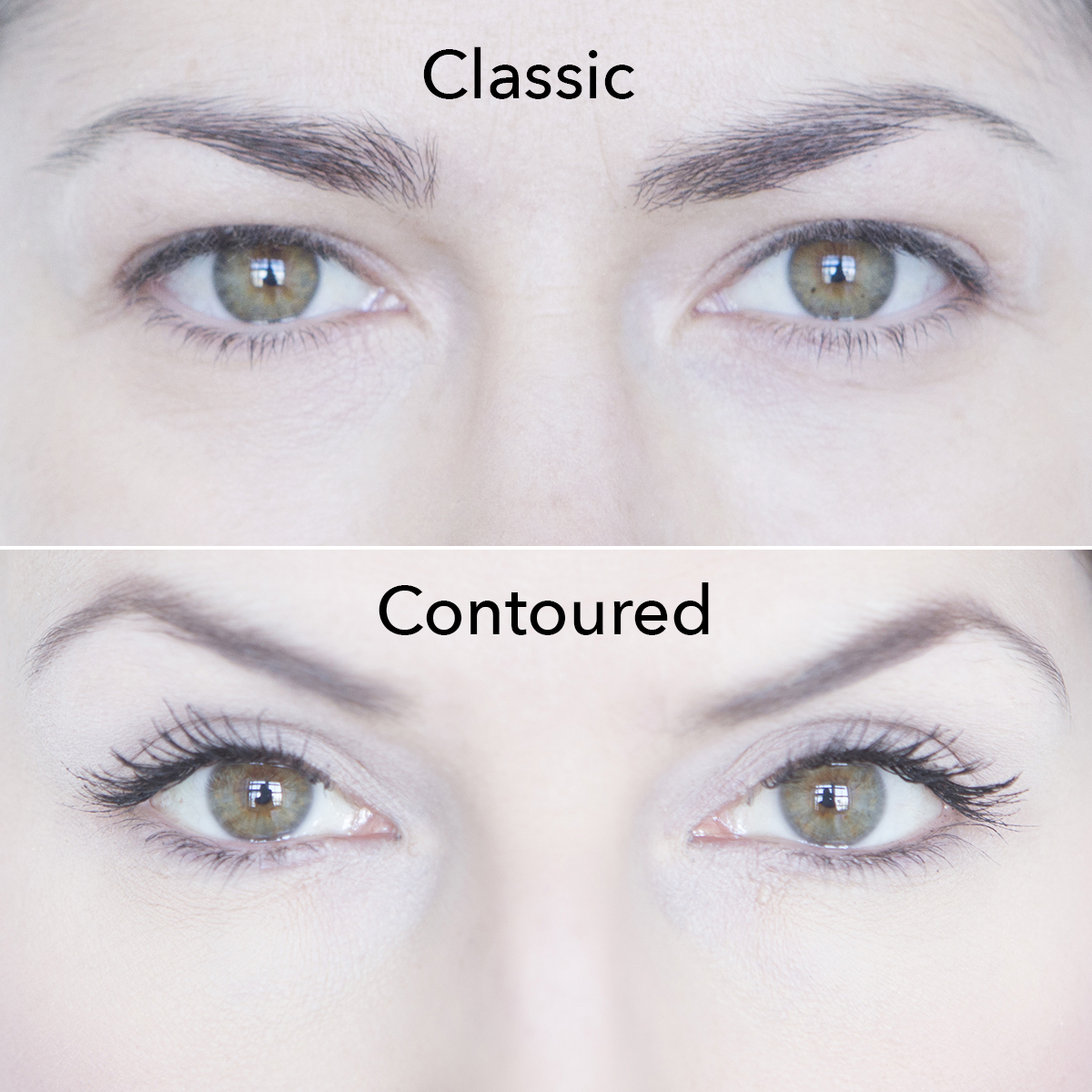 classic and contour.jpg