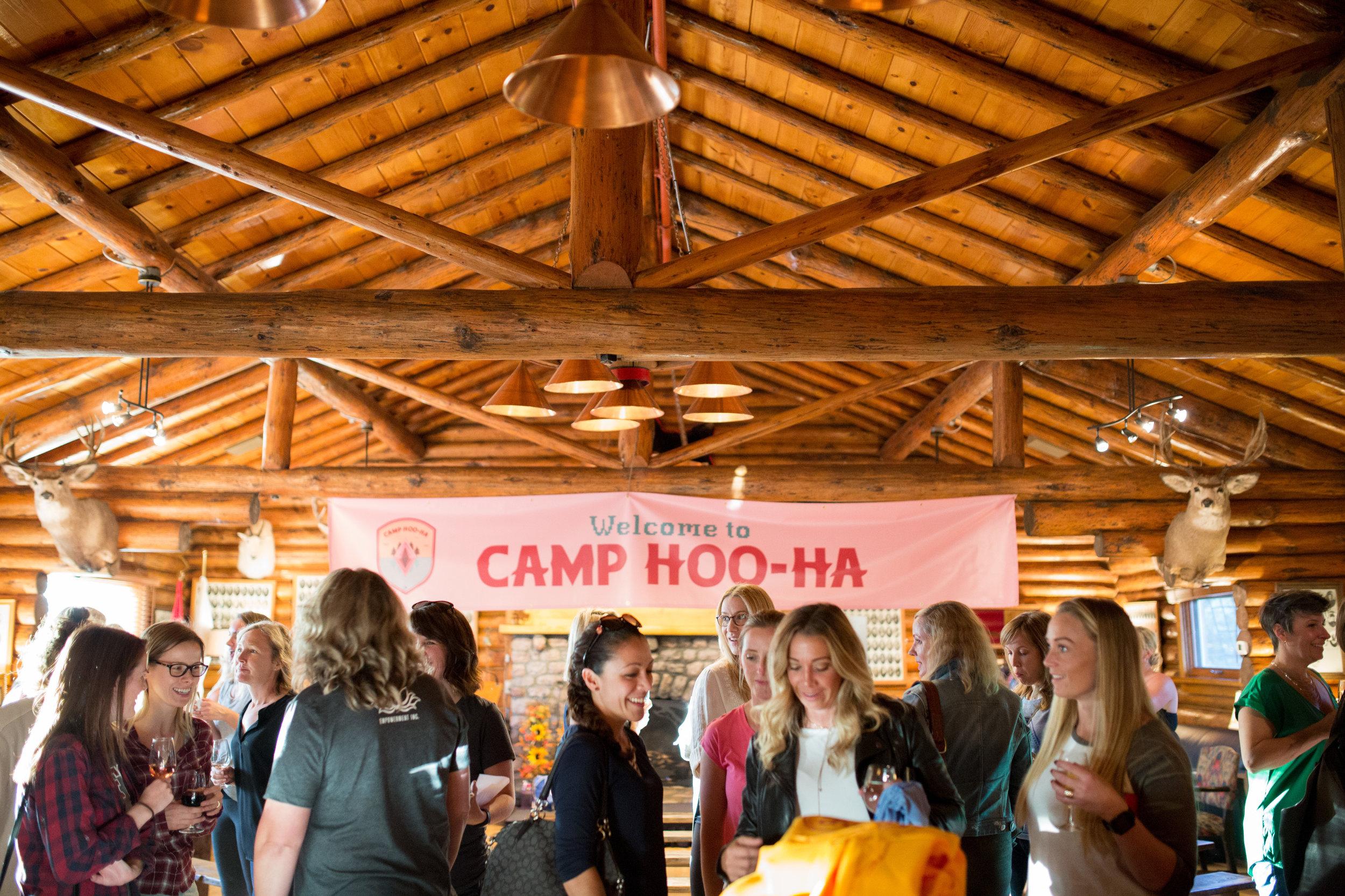image provided by Camp Hoo-Ha