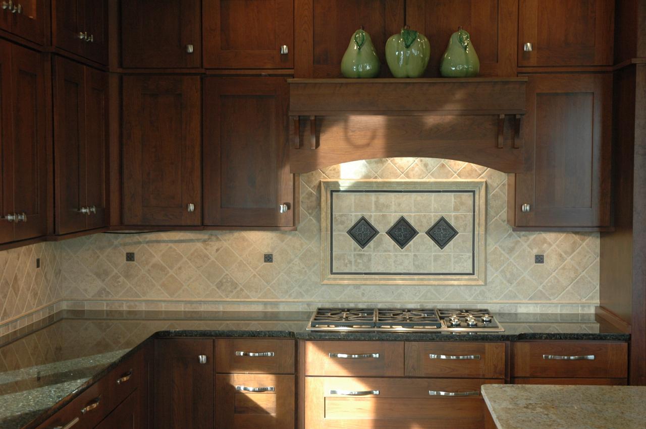 Freytag Kitchen015.jpg