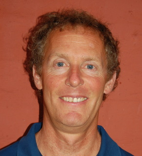 Dr. Robert J. Cabin