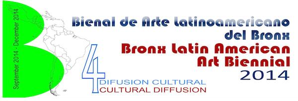 bienal2014.jpg