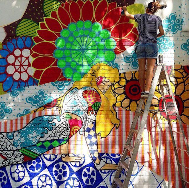 ananda painting.jpg