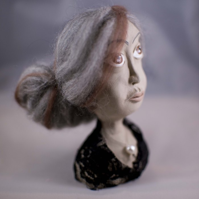 Adeline Bust 3.jpg