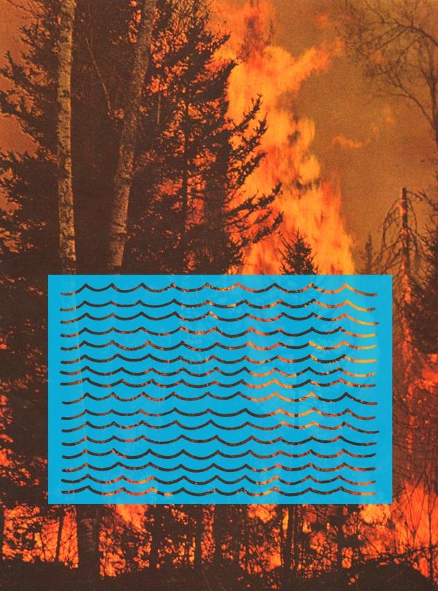 ed-forestfire.jpg