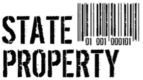 STATE PROPERTY logo.png