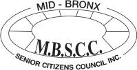 mbscc-logo.jpg