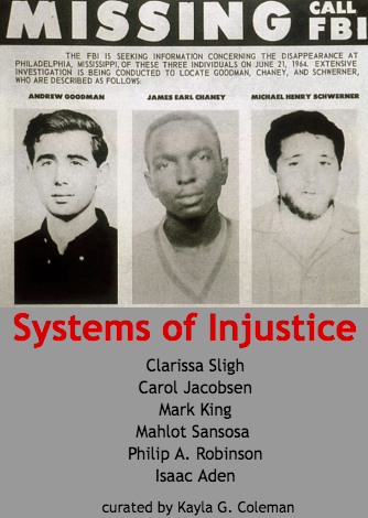Systems of Injustice postcard.png