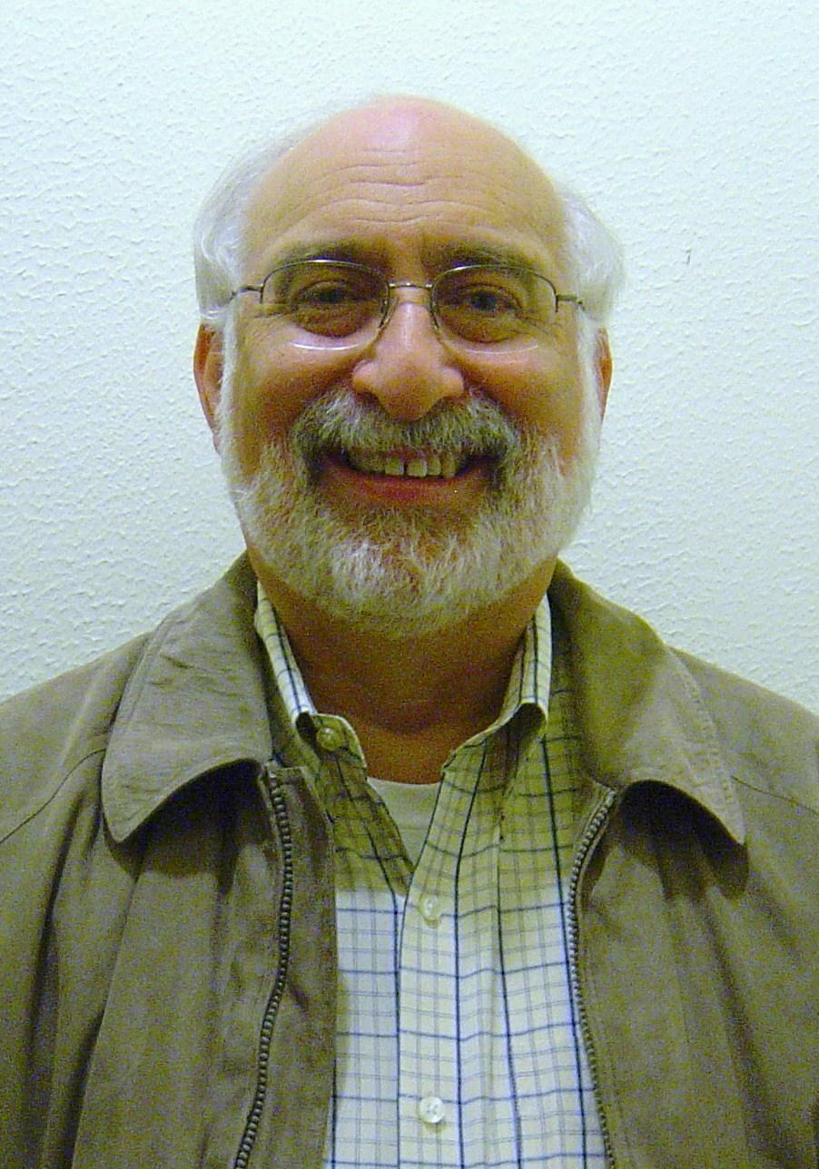 Barry Jay Katz,     Chevron Fellow     Team Leader - Hydrocarbon Charge    Chevron Corporation