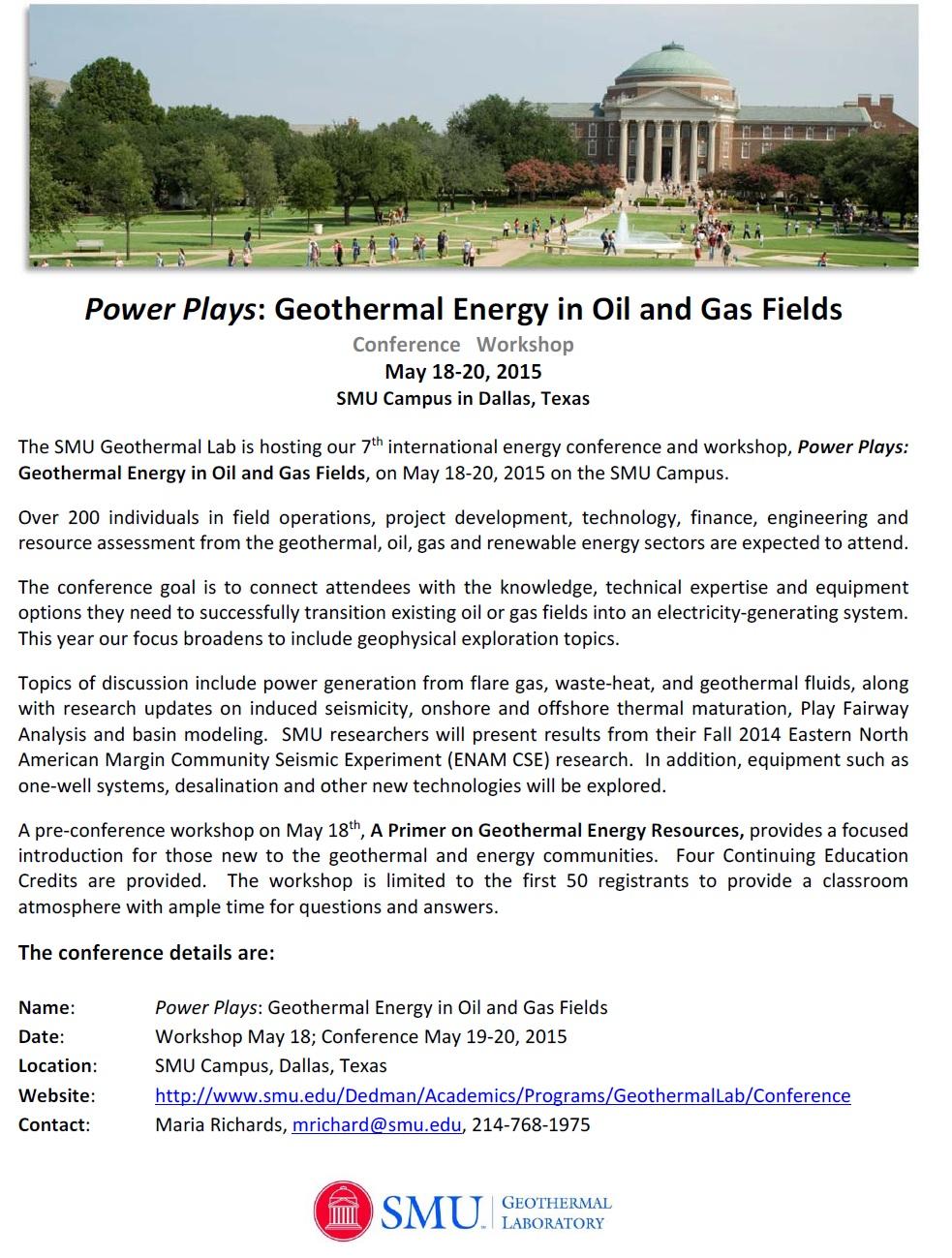 SMU Power Plays Geothermal Energy in Oil and Gas Fields.jpg