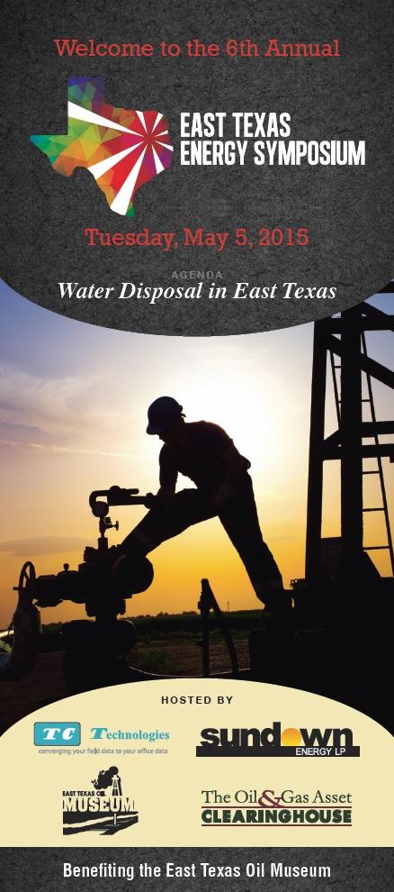 East Texas Energy Symposium.jpg