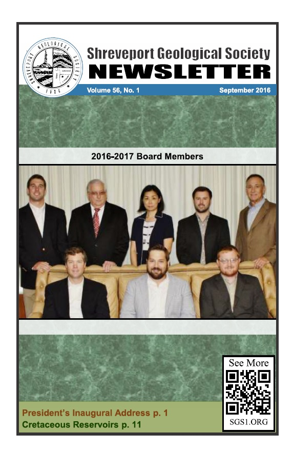September 2016 SGS Newsletter Cover.jpg