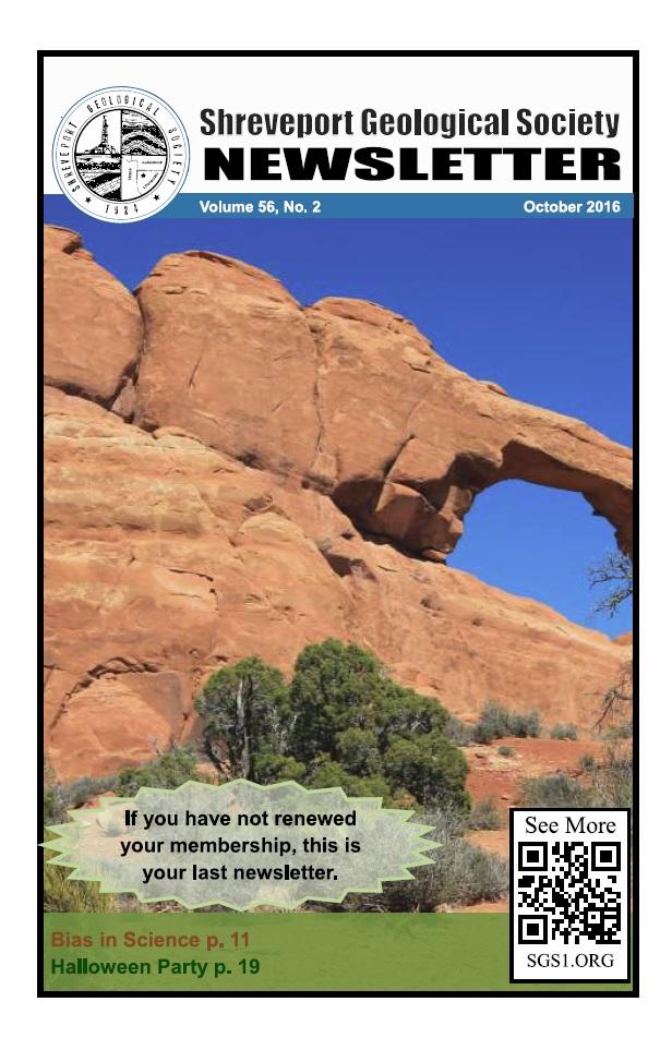 October 2016 SGS Newsletter Cover.jpg
