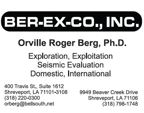 BER EX CO.jpg