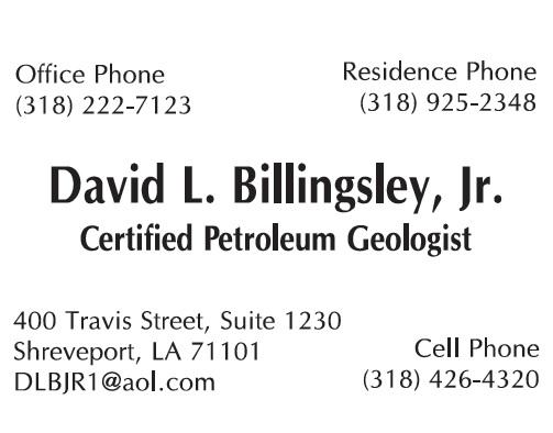David L. Billingsley Jr..jpg
