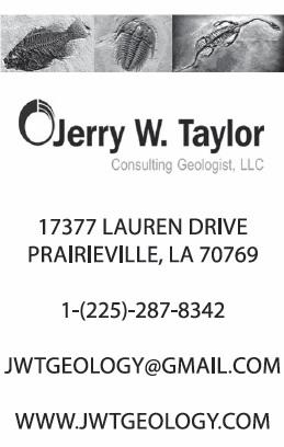 Jerry W. Taylor.jpg