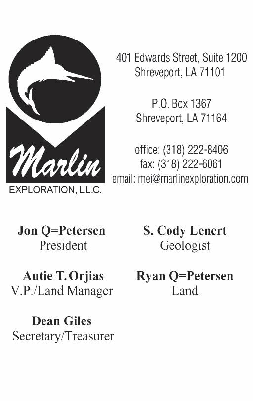 Marlin Exploration.jpg