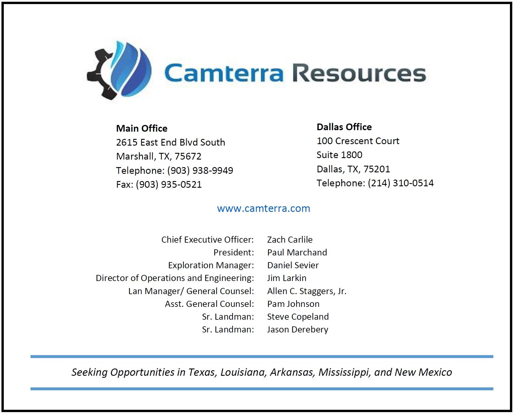 Camterra Resources.jpg
