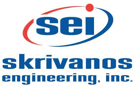 SEI Skrivanos Engineering.jpg