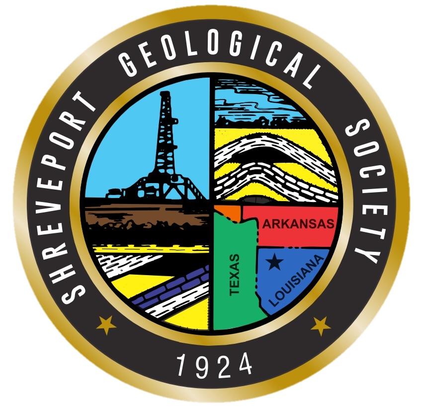 Shreveport Geological Society Logo.jpg