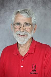 Gary Kinsland