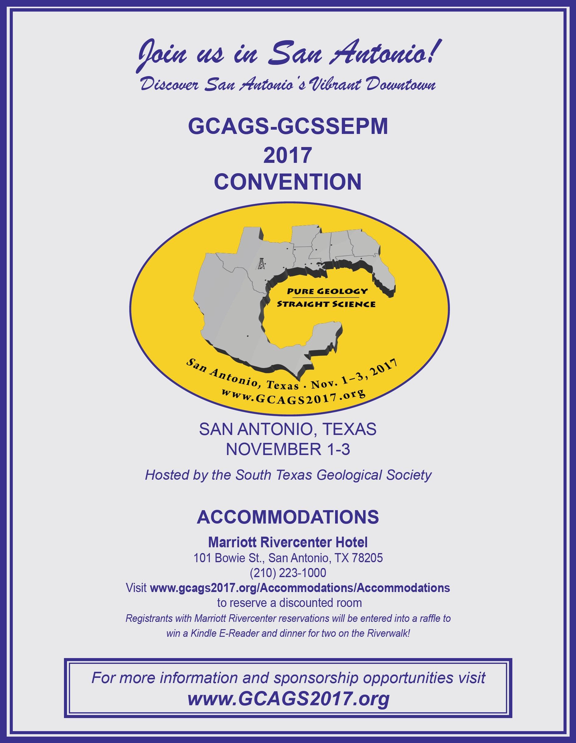 GCAGS Accommodations.jpg