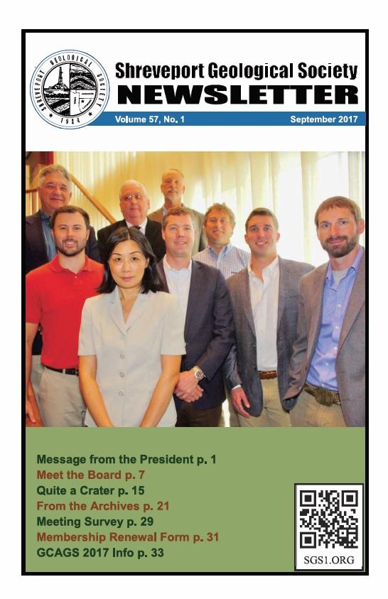 September 2017 SGS Newsletter Cover.jpg