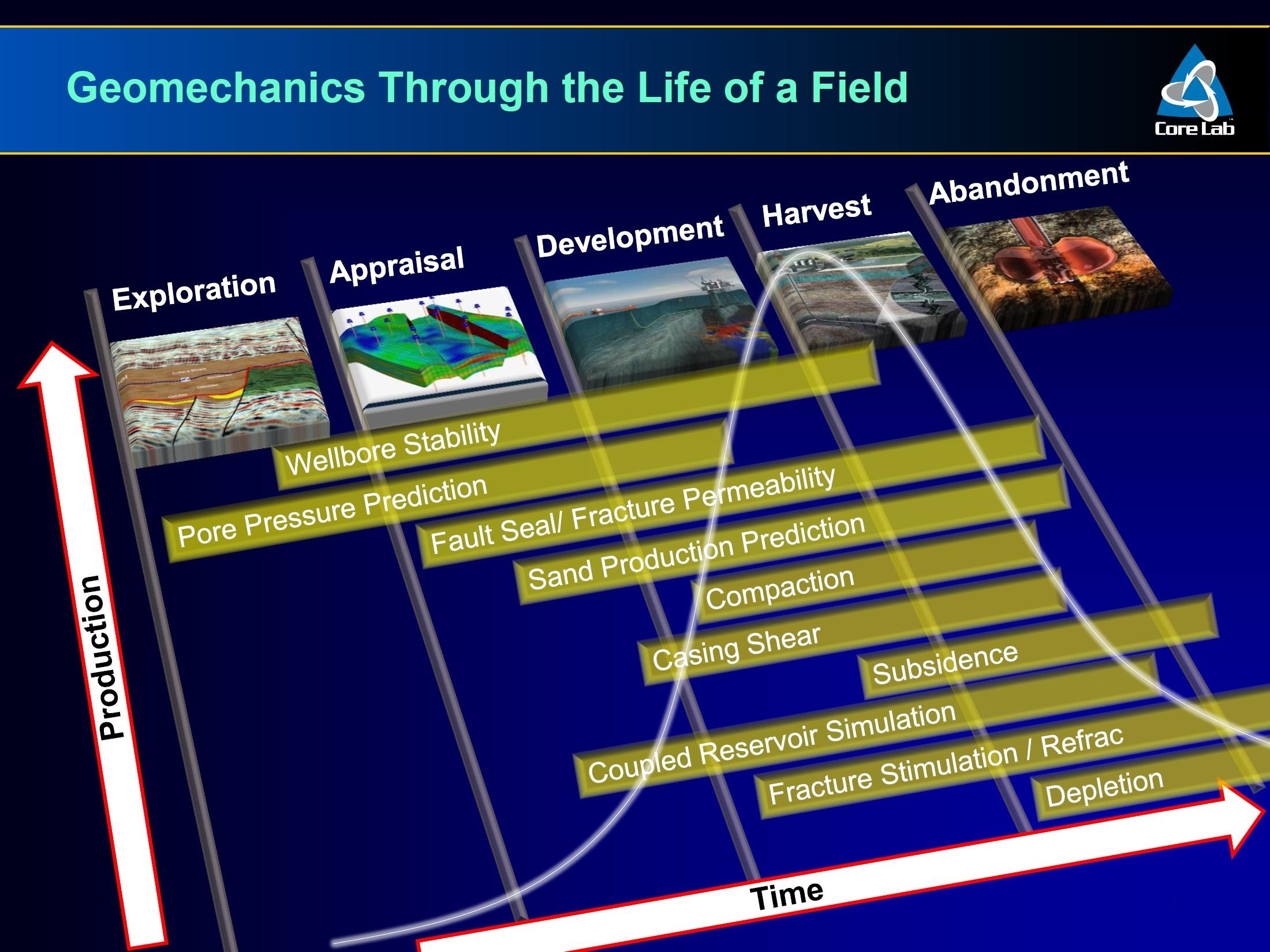 Igor Faoro Geomechanics Through the Life of a Field.jpg