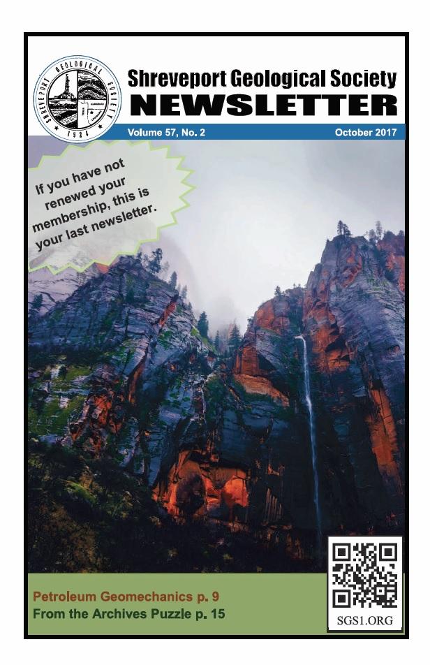 October 2017 SGS Newsletter Cover.jpg