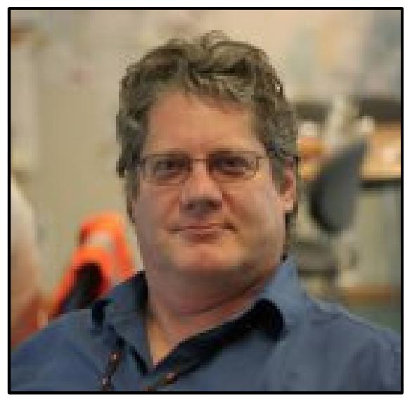 Jeffrey Ross Senior Geophysicist Colorado Seismic Interpreters LLC Member: AAPG, SEG, EAGE, DGS, RMAG, SEPM, PESGB