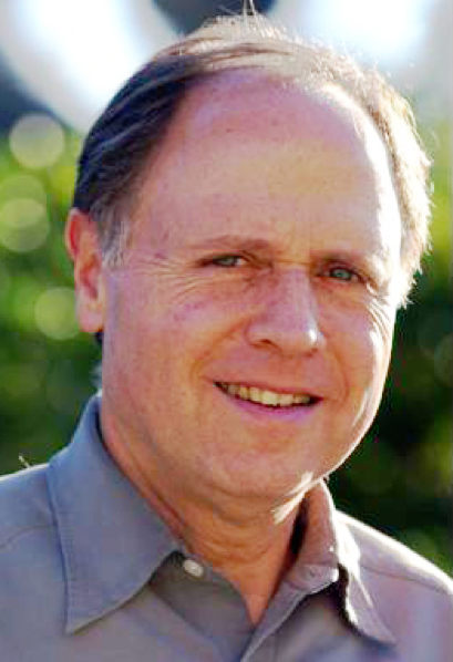 Henry W. Posamentier