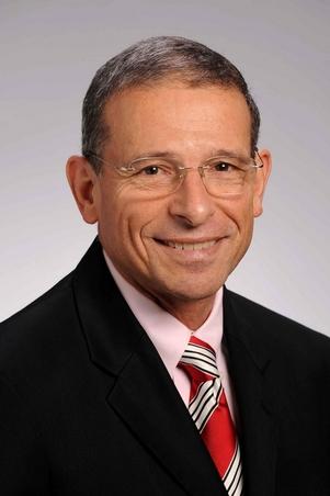 Arthur E. Berman, Director Labyrinth Consulting Services, Inc. Sugar Land, TX 77479