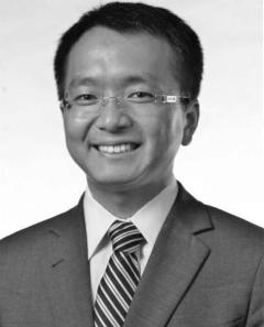 Dr. Jacob Jin
