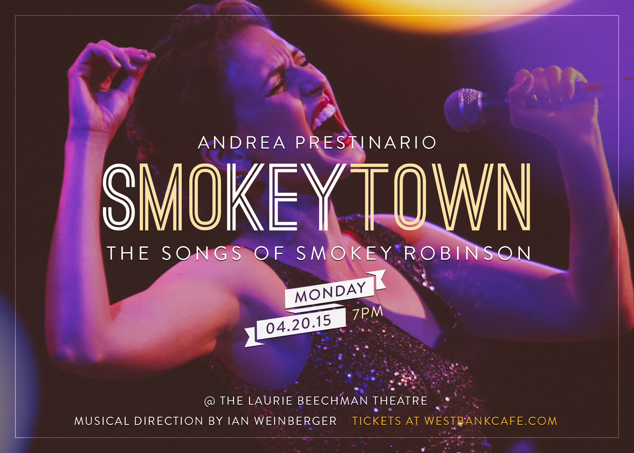 smokeytown-the-songs-of-smokey-robinson_18317443924_o.jpg