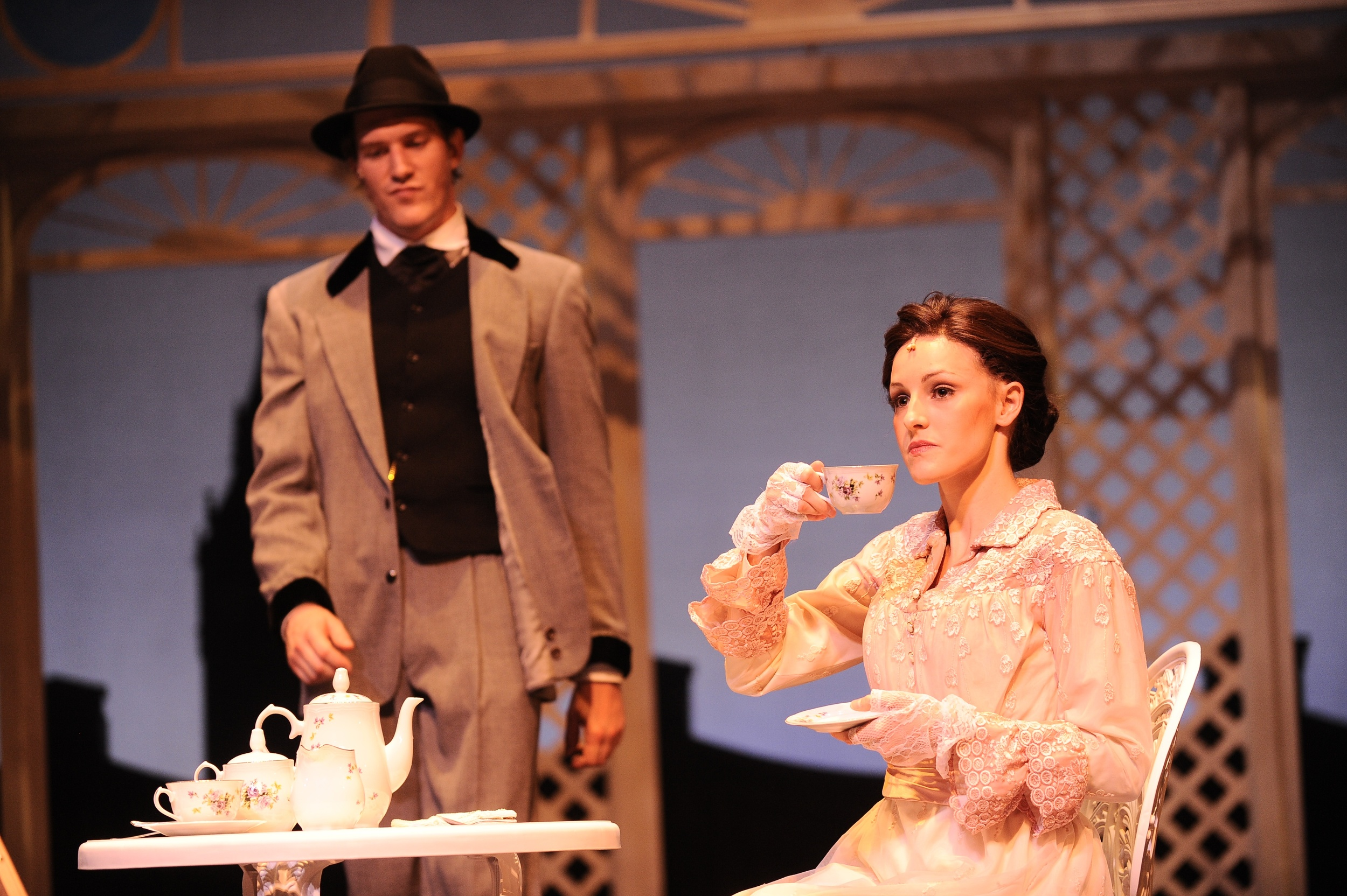 as-eliza-doolittle-in-my-fair-lady-with-nathan-hosner_6960982865_o.jpg