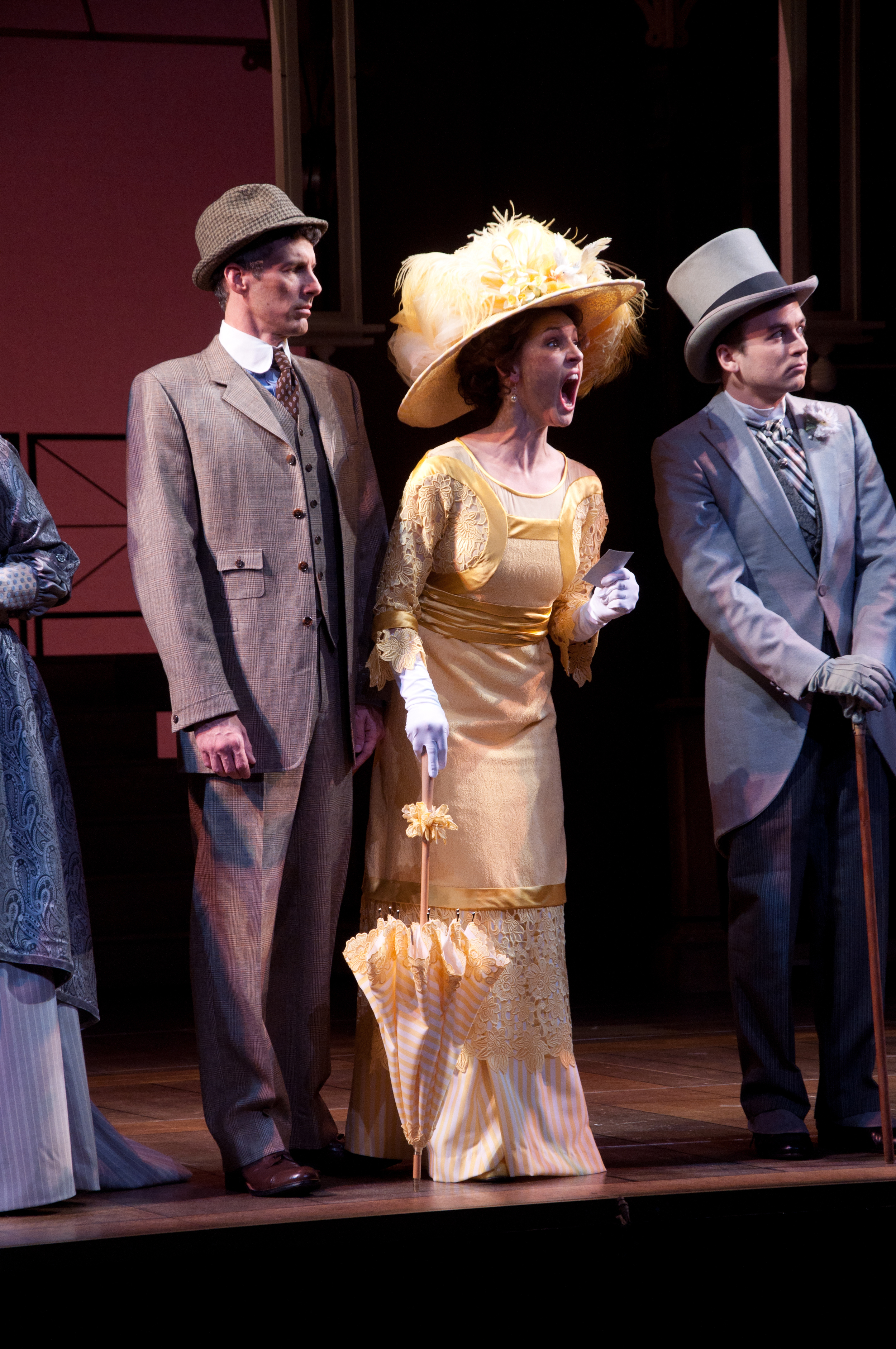 as-eliza-doolittle-in-my-fair-lady-with-jeff-parker-and-sean-effinger-dean_6960998703_o.jpg