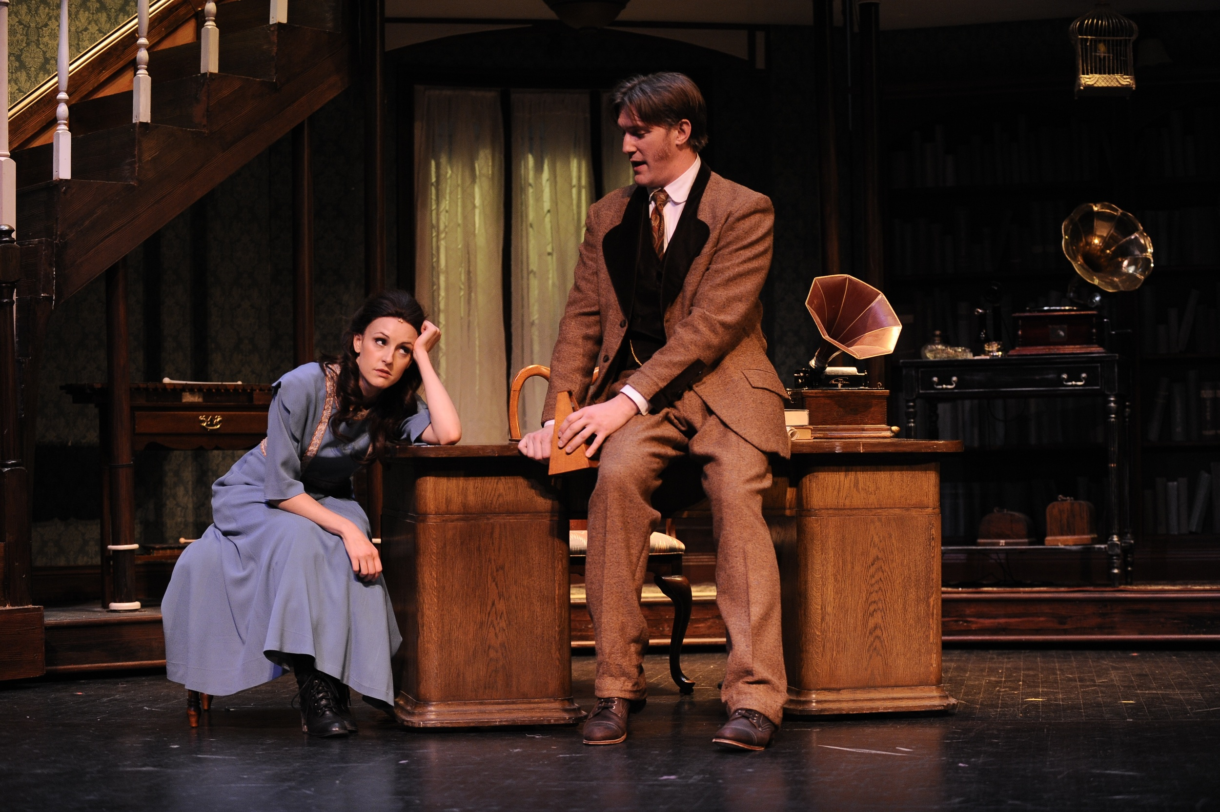 as-eliza-doolittle-in-my-fair-lady-with-nathan-hosner_6960981153_o.jpg
