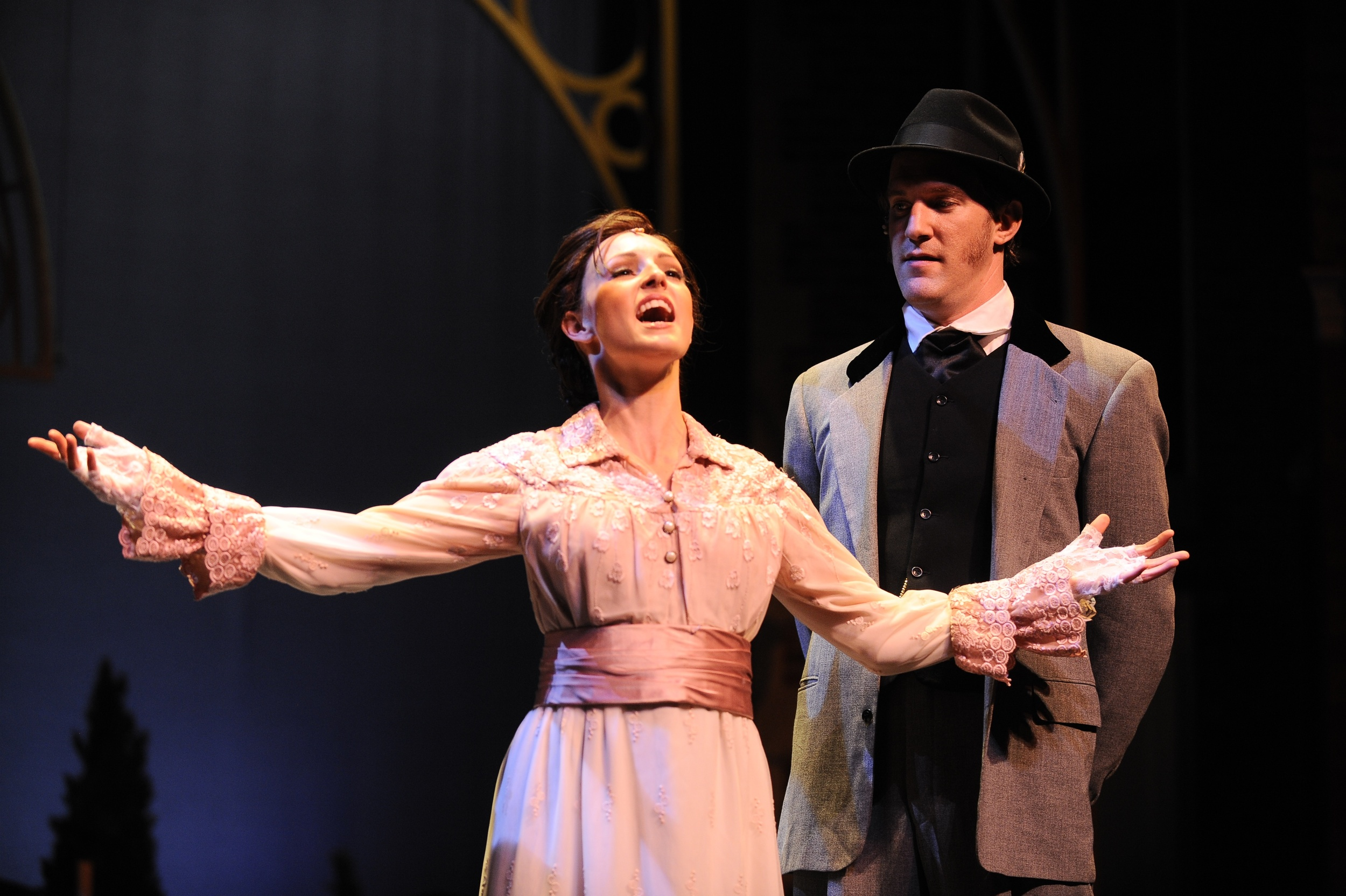 as-eliza-doolittle-in-my-fair-lady-with-nathan-hosner_6960983801_o.jpg