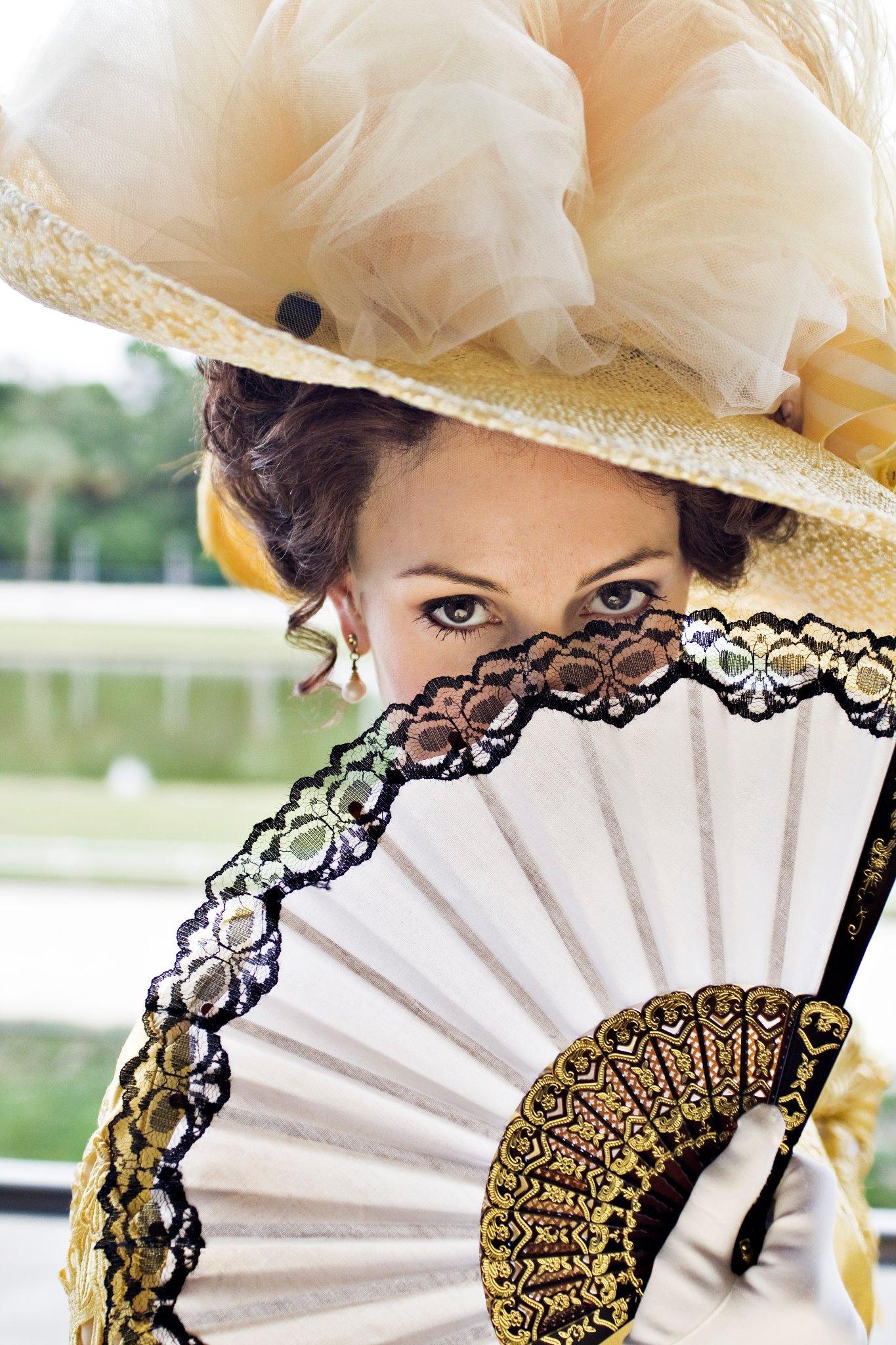 as-eliza-in-my-fair-lady---asolo-repertory_6288068908_o.jpg