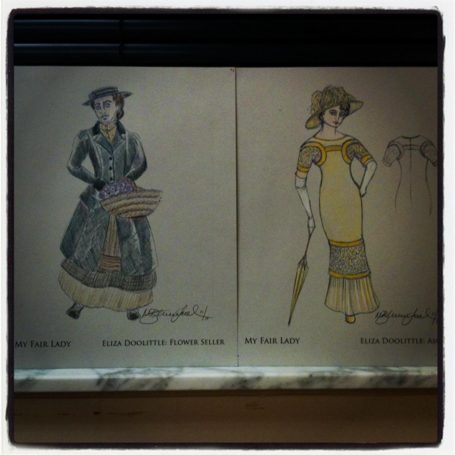 costume-design-by-mara-bluemenfeld_18574586995_o.jpg