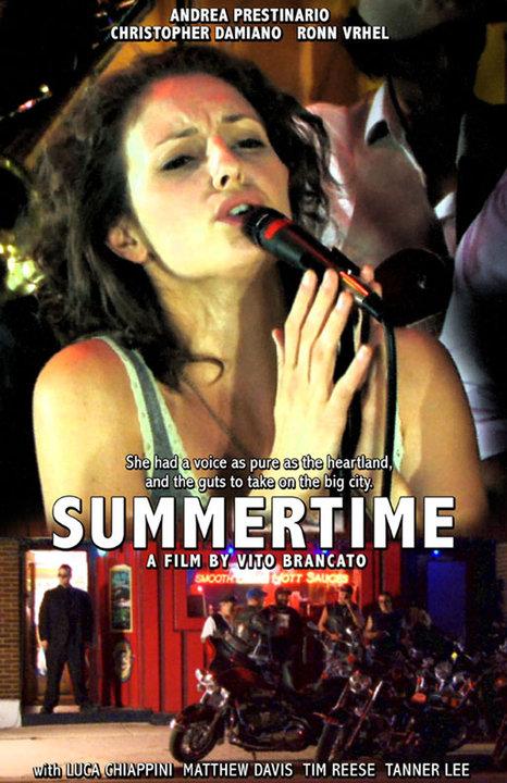 summertime---premieres-11210_5031505525_o.jpg