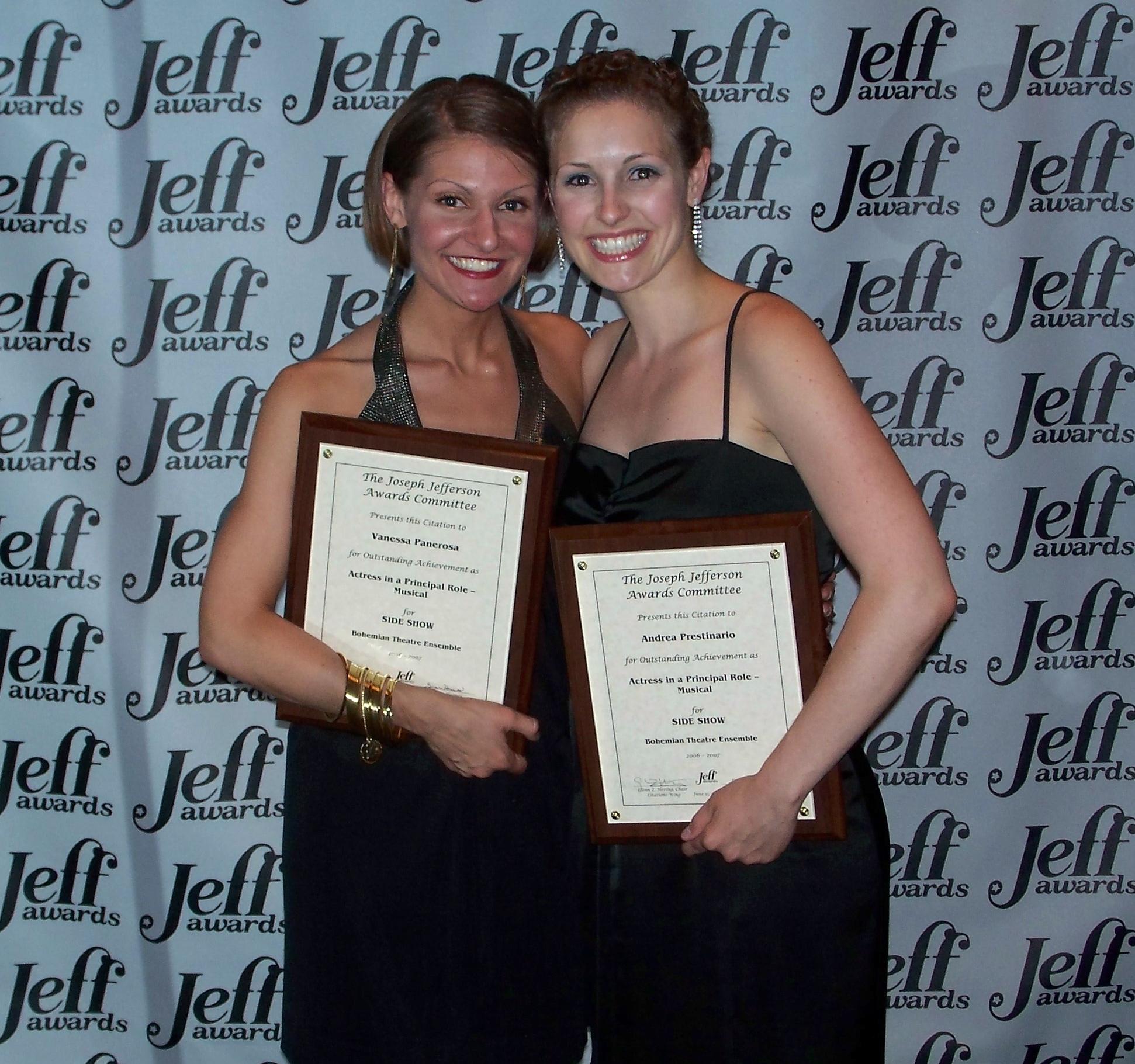 the-jeff-awards-with-vanessa-panerosa_4282147804_o.jpg