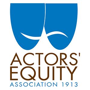 actors-equity.png