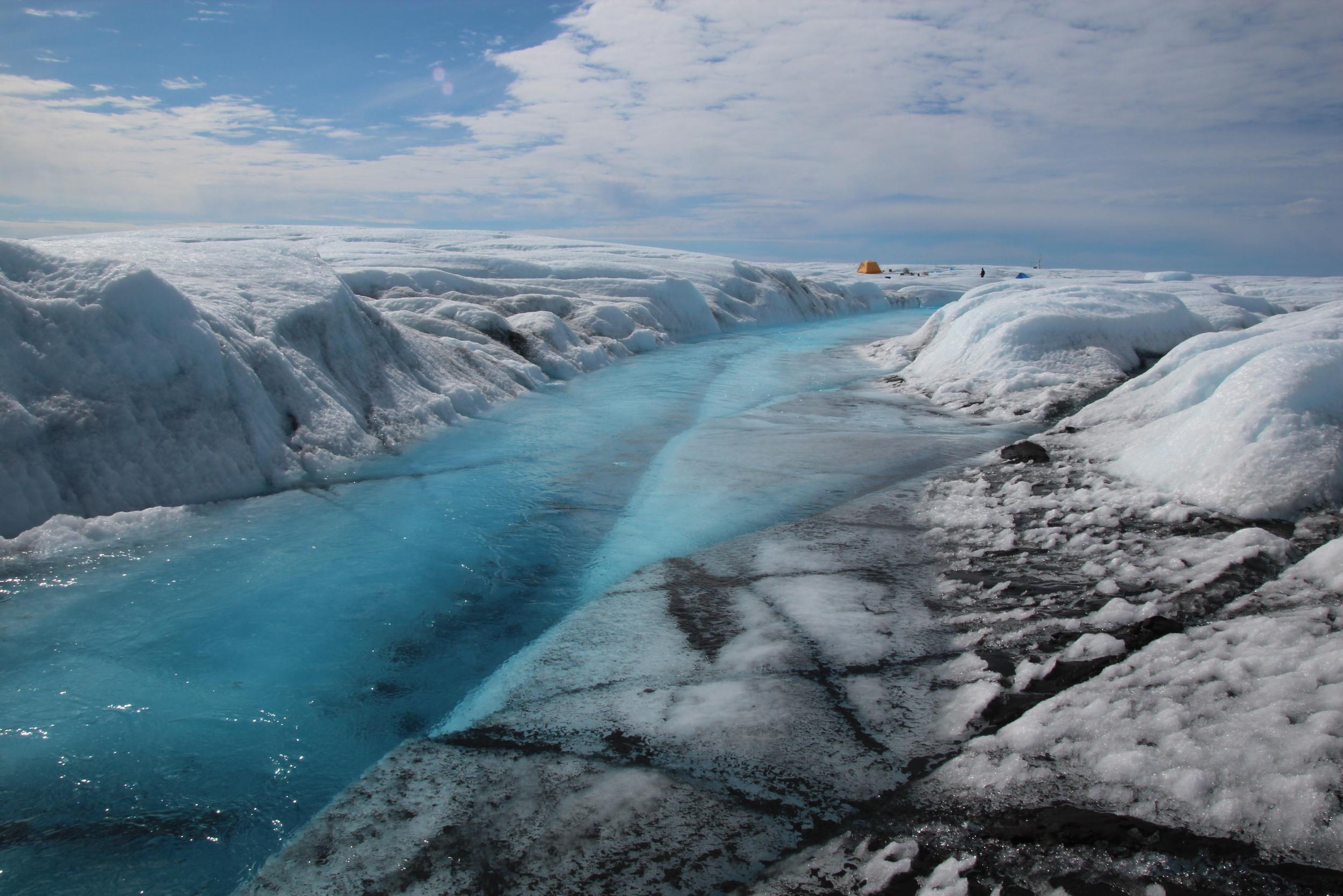 Grönland 2011-8.jpg