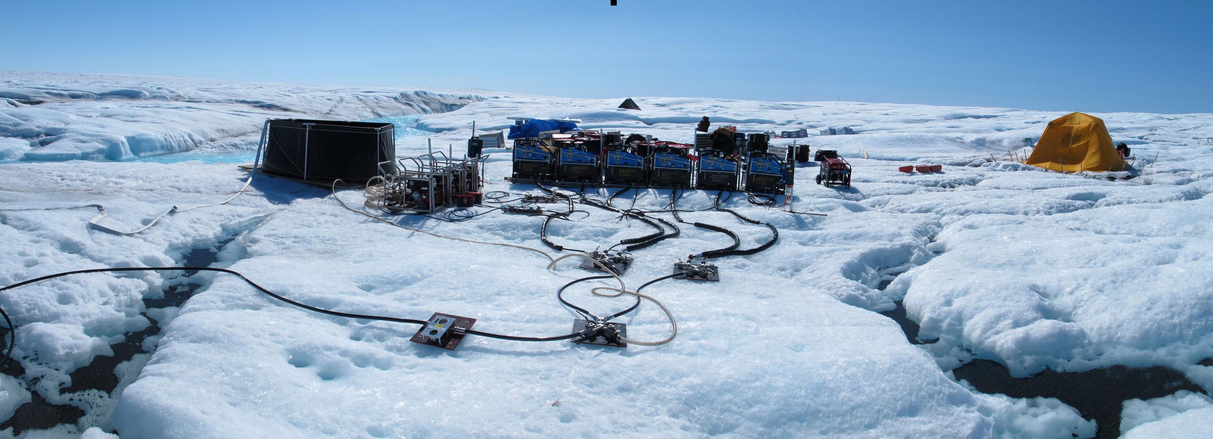 Grönland 2011-7.jpg