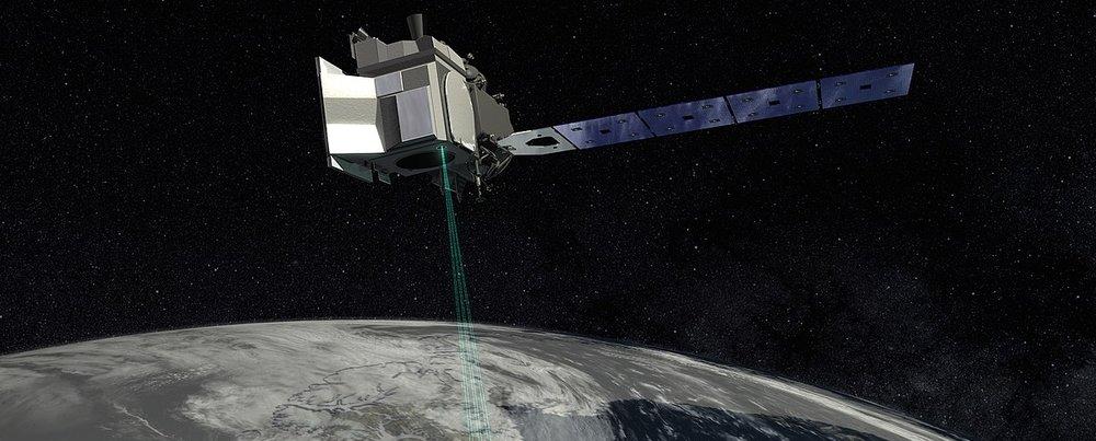 1200px-Icesat2_in_orbit.jpg