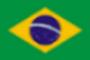 brazilian-flag-tribo