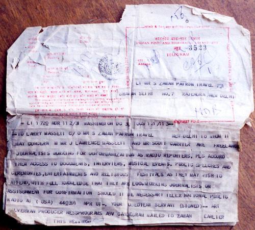 telegram+to+dalai+lama.jpg