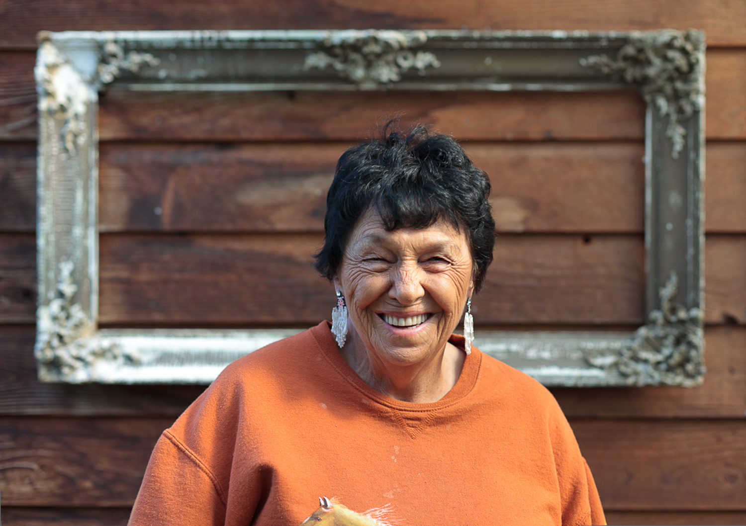 Solidod in Bozeman, Montana, 2012. Photo by  Jake Warga .