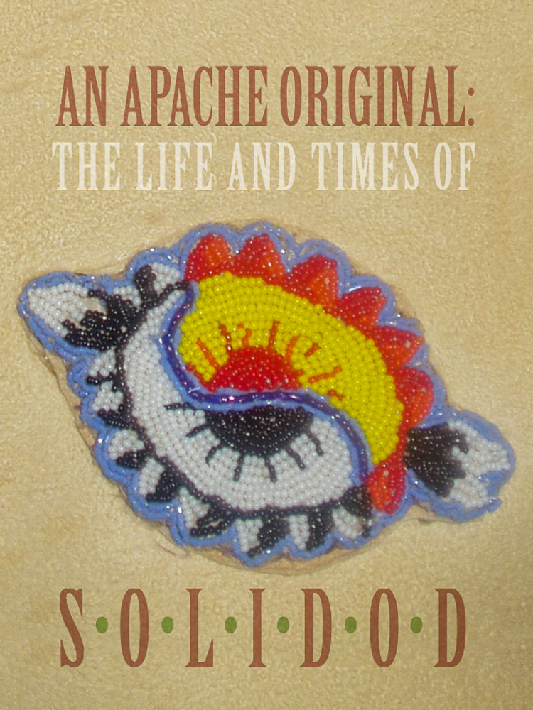The cover of Solidod's e-book, available  here .