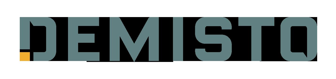 Demisto_Logo.png